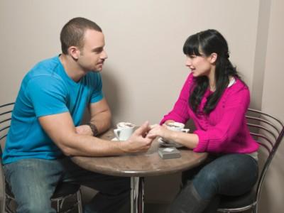 como reconquistar a tu ex